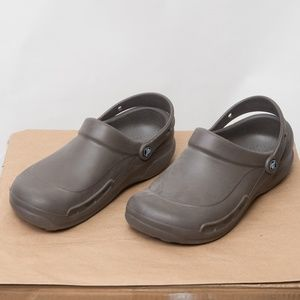 Crocs Size 10 Slip on Sandal